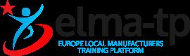 elma-tp-logo