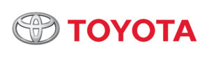 Toyota_Horizontal