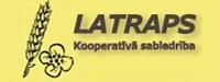 Latraps