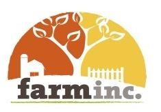 Farm Inc