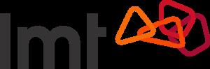 LMT logo 2013
