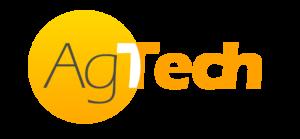agtech-logo-PNG