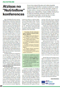Atzinas_no_Nutrinflow_konferences