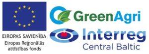 greenagri_interreg_ERAF_rakstiem