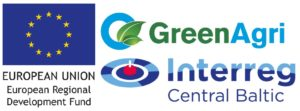 greenagri_interreg_ERDF_ENG