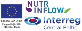 nutrinflow_interreg_ERAF.