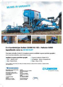 Lemken-page-001