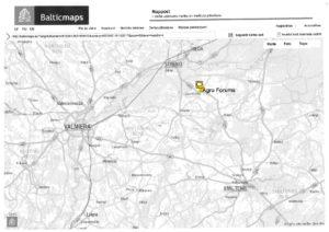 Maršrutu karte_Irbītes-page-001