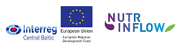 nutrinflow_interreg_ERAF