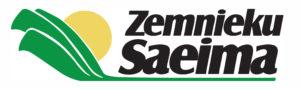 ZS logo vector 06 2013