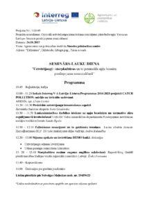 Seminārs_24.oktobris-page-001