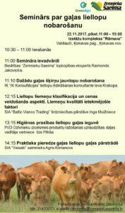 22112017_seminars (2)
