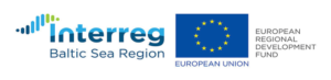 Interreg_Baltic_sea