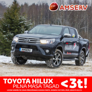 Hilux_AMSERV_3T_ZS