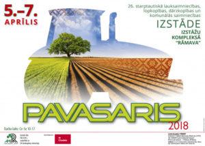 pavasaris_plakats._1._variants__5