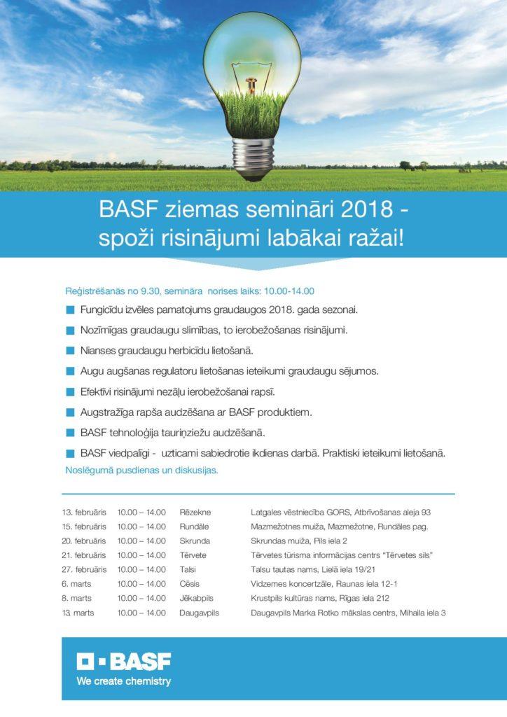 BASF_ZiemasSemināri_programma-page-001