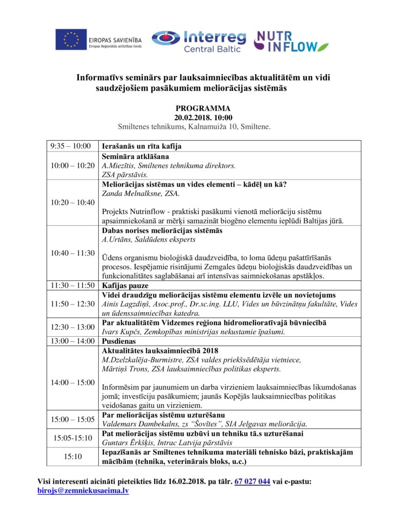 Programma20022018