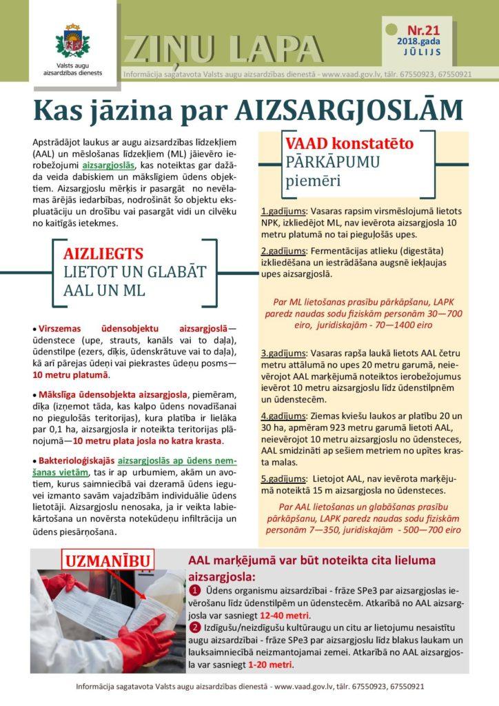 VAAD_Zinu_lapa_21_aizsargjoslas(1)-page-001
