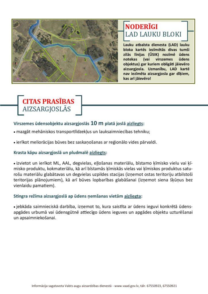 VAAD_Zinu_lapa_21_aizsargjoslas(1)-page-002