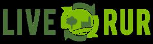 liverur_logo