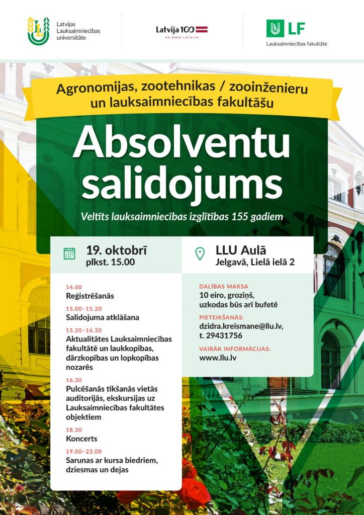 LLU-LF-Salidojums-19.10.2018-1