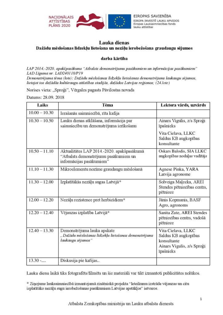 Lauku diena_ zs Sproģi_2-page-001